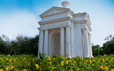 Reasons Why You Have To Visit Pondicherry This Year