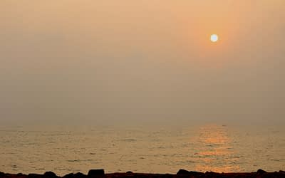 Things Not to Miss While Visiting Pondicherry