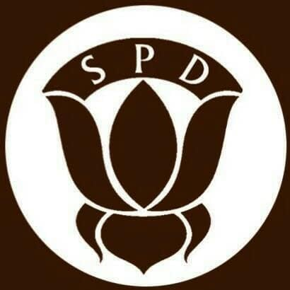 Hotel SPDS Logo